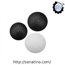 تگ-http://sanatino.com/