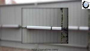 جک پارکینگی یال-http://sanatino.com/