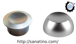 تگ-https://sanatino.com/